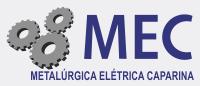 Mec Metalúrgica E Elétrica / Serralheria Carapina