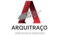 Logo de Arquitraço Arquitetura E Engenharia em Jardim Gumercindo