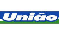 Logo de Viação União em Jardim Vinte e Cinco de Agosto