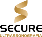 Secure Ultrassonografia