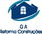 G.A Reforma Construções