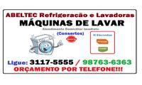 Logo de Abeltec Assistência Técnica