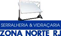 Serralheria Zona Norte - Rj em Del Castilho