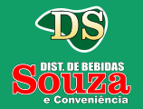 Distribuidora Souza