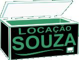 Locação E Distribuidora Souza