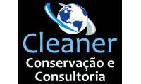 Logo de Cleaner Conservação E Consultoria em Centro