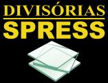 Divisórias E Vidros Spress