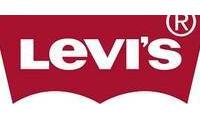 Levi's - Centro em Centro