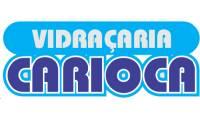 Logo de Vidraçaria Carioca em Itacorubi