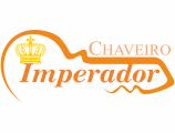 Chaveiro Imperador 24h