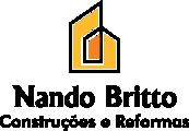 Nando Britto Construções E Reformas - Butantã