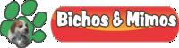 Bichos E Mimos