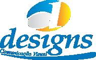 A Designs Comunicação Visual