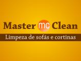 Master Clean - Lavagem a Seco