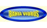 Logo de Bahia Vidros