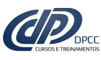 Dpcc Cursos E Treinamentos em Centro