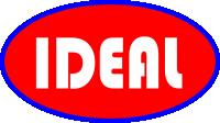 Ideal Distribuidora de Gás Bebidas