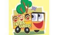 Logo de Extraclasse Turismo