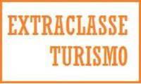 Logo de Extraclasse Turismo em Asa Norte