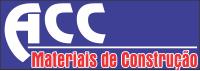 Acc Materiais de Construção