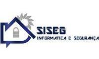 Logo Siseg Tecnologia