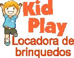 Kid Play Locadora de Brinquedos
