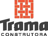 Construtora Trama