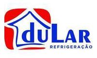 Logo de Dular Refrigeração em Ipsep