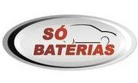 Logo de Só Baterias - Posto Colina em Ceilândia Norte (Ceilândia)