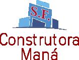 S.F - Construtora Maná