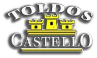 Logo de Toldos Castello