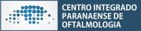 Centro Integrado Paranaense de Oftalmologia