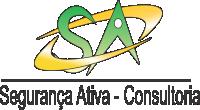 Segurança Ativa Consultoria Ocupacional Ltda