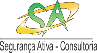 Segurança Ativa Consultoria Ocupacional