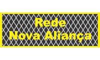 Logo Rede Nova Aliança em São Cristóvão