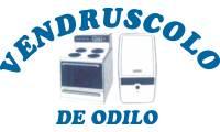 Logo de Assistência Técnica Vendruscolo de Odilo
