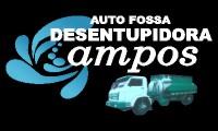 Fotos de Auto Desentupidora Campos e Aluguel de Banheiros Q