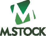 M.Stock Móveis