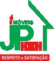 J. P. Imóveis