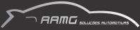 AAMG Auto Mecânica