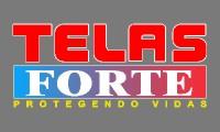 Logo de Telas Forte