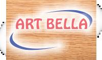 Arte Bella Estofamento e Restauração de Móveis