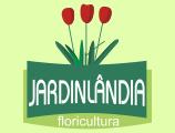 Floricultura Jardinlândia