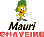 Mauri Chaveiro