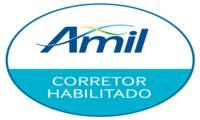 Logo de Plantão de Vendas Amil | Empresas 4102-6330