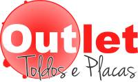 Logo Outlet Toldos & Placas