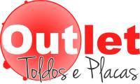 Fotos de Outlet Toldos & Placas