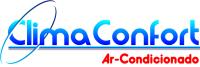 Climaconfort Ar Condicionado