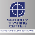 Security Training Center