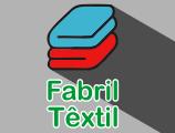 Fabril Têxtil